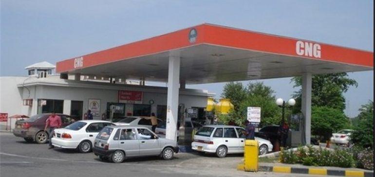 39 جایگاه سوخت به بخش خصوصی واگذار شد