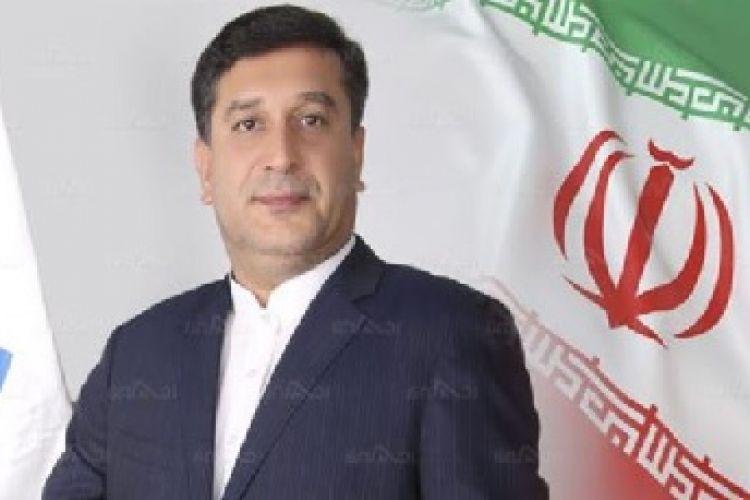مجلس پیگیر رفع موانع تکمیل طرح مسکن مهر