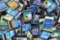 واردات گوشی تلفن همراه 2 برابر شد