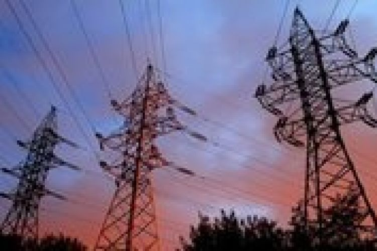 افزایش 4 هزار مگاواتی پیک مصرف برق