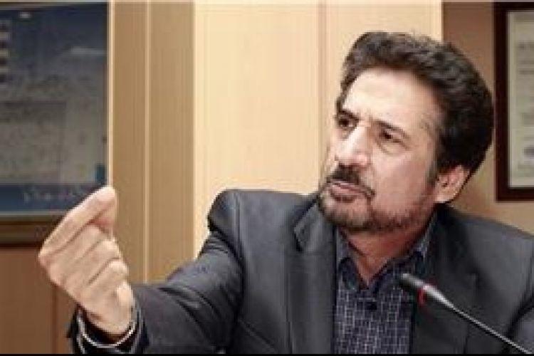 مذاکره با وزارت نفت برای اصلاح قیمت خوراک به دستور رییس جمهور