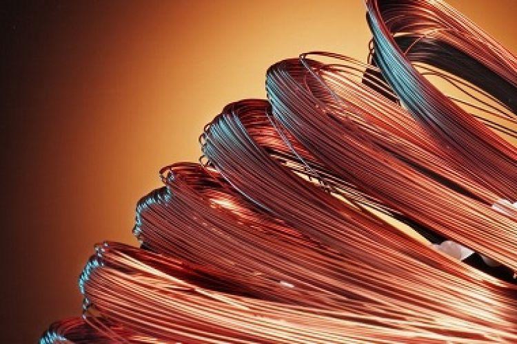 کاهش جهانی تولید مس، قیمت فلز سرخ را افزایش داد