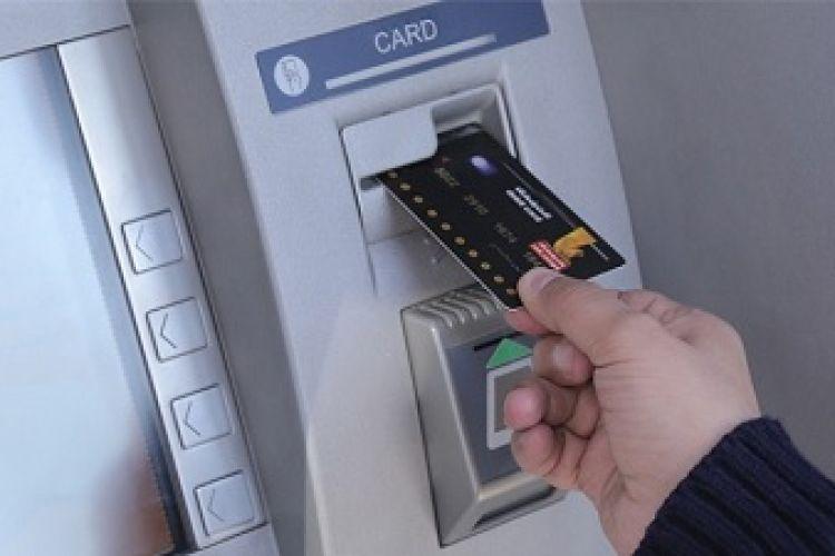 امکان غیر فعالکردن رمز دوم کارتهای بانکپاسارگاد