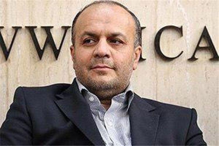 لفظ فقیر برای دارندگان برخی از خودروها توهین به ملت ایران است
