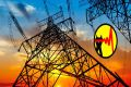 پیک مصرف برق در محدوده 46 هزار مگاوات