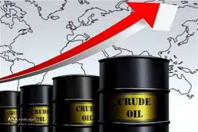 در صورت تحریم دوباره ایران، احتمال به اوج رسیدن قیمت نفت وجود دارد