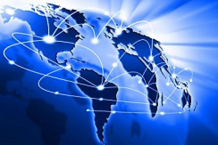 پهنای باند چیست و ماهانه به چه مقدار از آن نیاز داریم؟