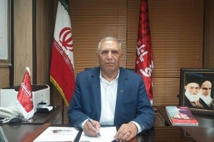 اختصاص هشت میلیارد ریال بن کارت به نمایشگاه کتاب کرمانشاه