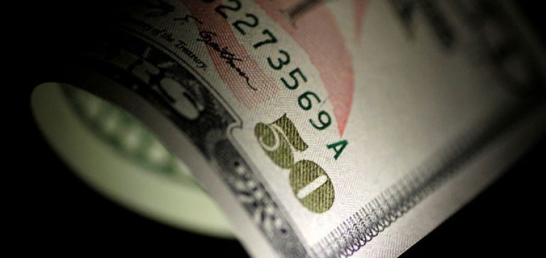 دلار بورسی چقدر قیمت میخورد؟/احتمالا نرخ پایه حدود 6500 تومان برای دلار