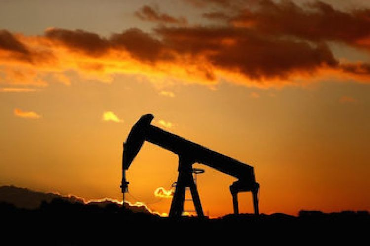 تمرکز بازارهای نفت بر برجام