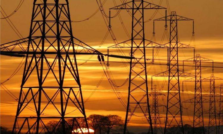 صادرات برق ایران به افغانستان و عراق برقرار است و به زودی به عمان هم برق صادر میکنیم