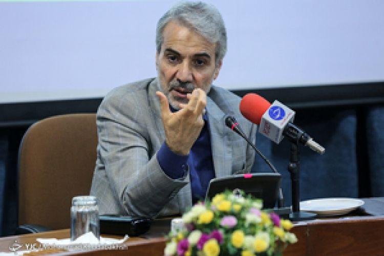 دستور نوبخت به 5 وزارتخانه برای رایگان شدن هزینه آب و برق و گاز مدارس