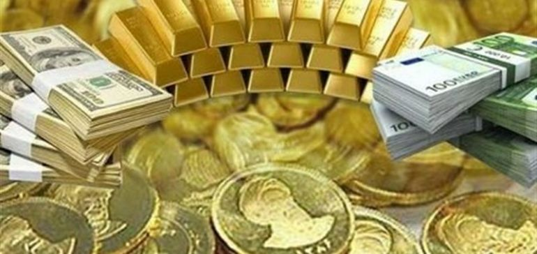 بازار ارز و طلا به ثبات می رسد؟