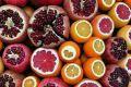 ورود میوههای پاییزی، نرخها را کاهش داد/با گرانی مواجهیم