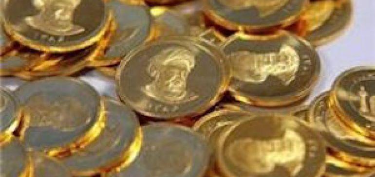 ردپای سیاسیون در فهرست 10 خریدار عمده سکه