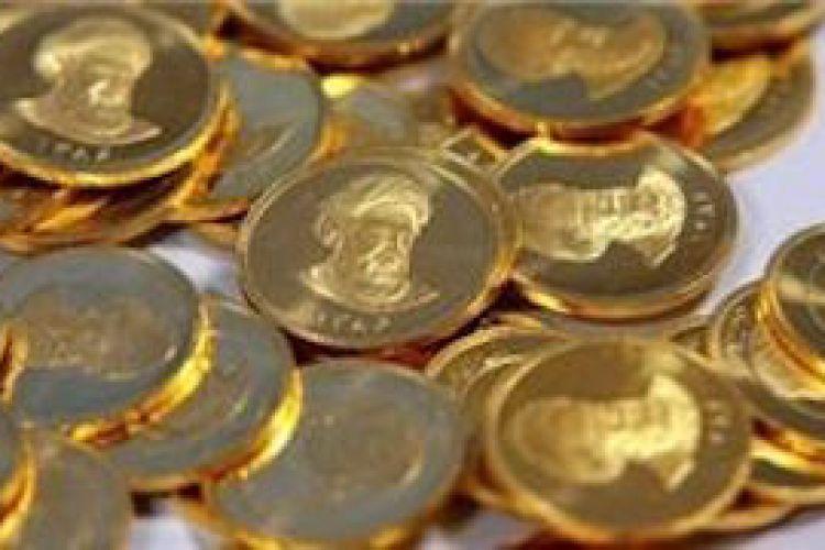 سکه از 2.530.000 تومان عبور کرد