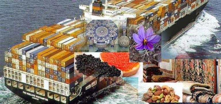 راههای افزایش صادرات غیرنفتی