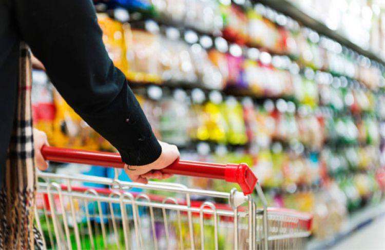 فروشگاههای زنجیرهای در خط مقدم جدال با کرونا هستند