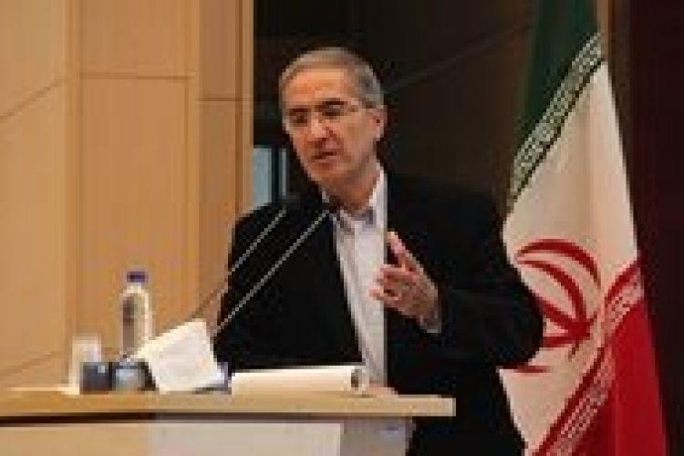 مشارکت شرکتهای ایرانی و چینی در آب و برق کشورهای ثالث