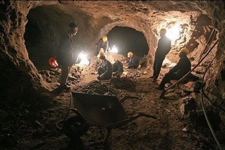 جزئیات احیای 500 معدن اعلام شد