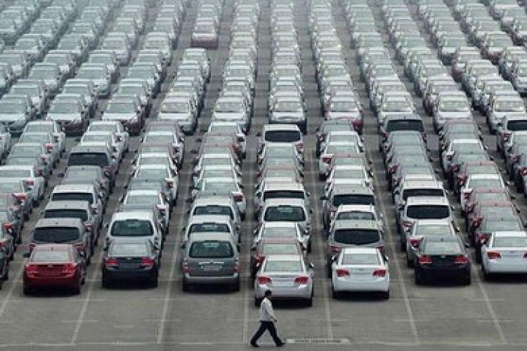 مالیات و عوارض 959 مدل خودرو تعیین شد