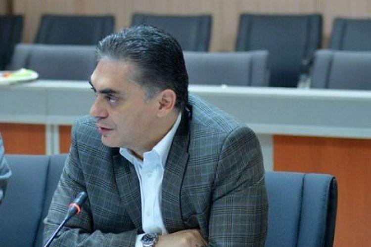 فرآیند صادرات پتروشیمی ایران به ترکیه عادی شد