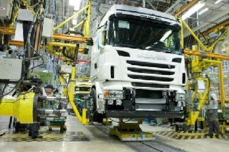خودروهای سنگین چه کیفیتی دارند؟