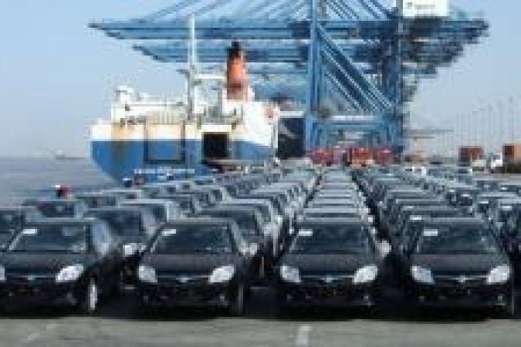 فهرست شرکتهای نمایندگی رسمی وارد کننده خودرو دارای مجوز پیش فروش اعلام شد