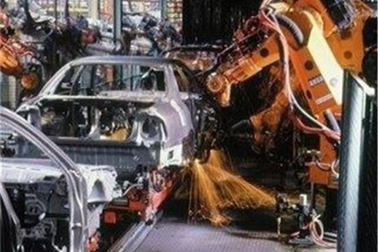 خودروسازان مصوبه نرخ سود بانک مرکزی را دور زدند