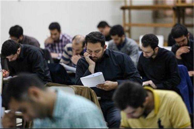 آگهی استخدام در شرکتهای تابعه وزارت نفت منتشر شد
