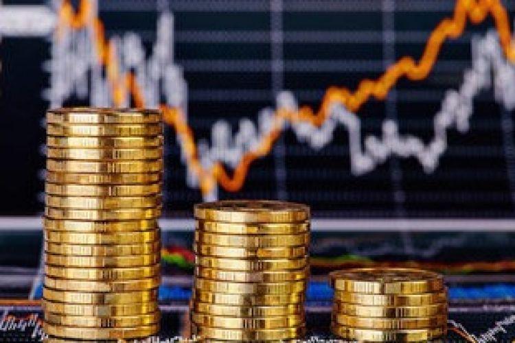 سررسیدهای بازار آتی سکه سبزپوش شدند