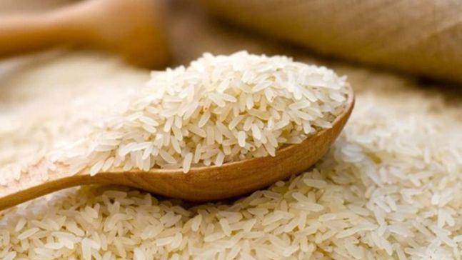 واردات برنج 48 درصد کاهش یافت/ برنج خارجی کیلیویی به 25 هزار تومان!