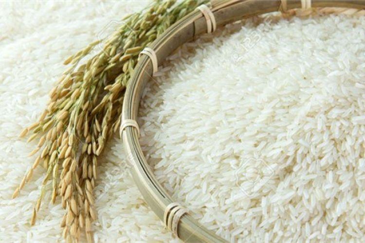 ترخیص برنج هندی تا 15 روز دیگر/ کاهش قیمت برنج هندی برای بازار شب عید
