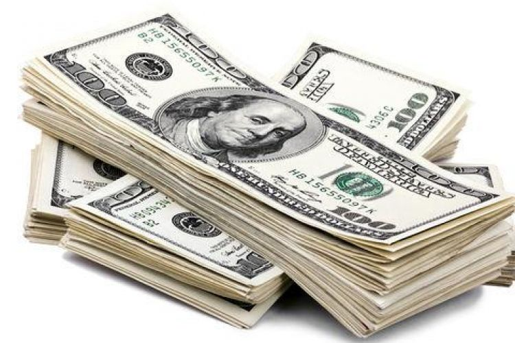 چه شد که قیمت دلار به صورت ناگهانی اوج گرفت؟