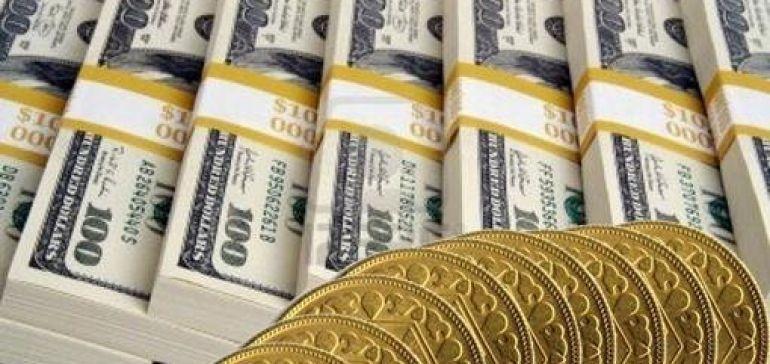 نایبرییس اتاق بازرگانی ایران اعلام کرد: واریز 1800 تومان از هر دلار دولتی در جیب عدهای خاص!