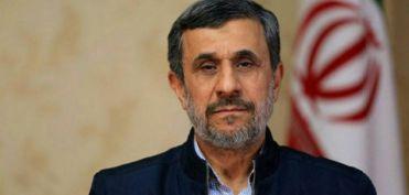 سلطۀ جهانی دلار و امپراتوری آمریکا / مقالۀ احمدینژاد در رسانۀ اسپانیایی