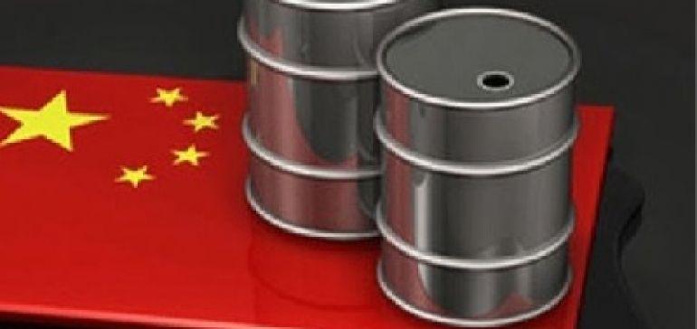 چین و روسیه دلارهای نفتی را کنار میگذارند