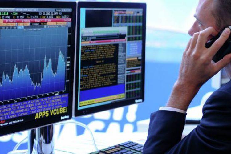 رشد شاخص در بازار بورس آسیایی