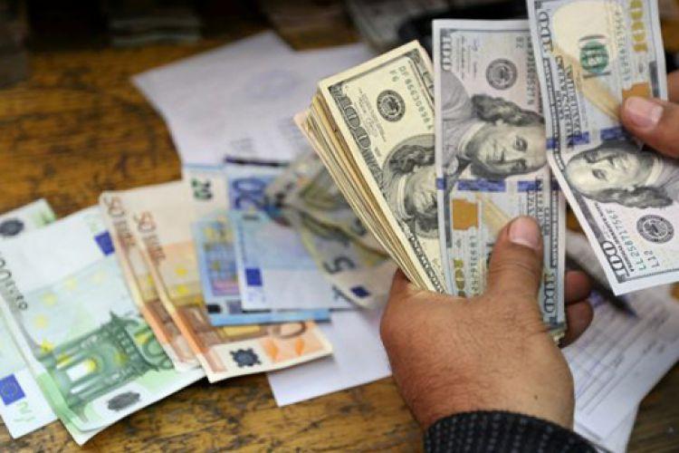 آغاز شمارش معکوس برای تغییر در بازارهای ایران