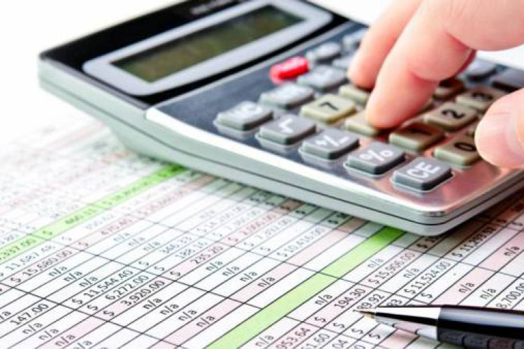 فرار مالیاتی مشاغل بزرگ به ارزش 70 هزار میلیارد تومان