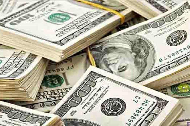 دولت تصمیم گرفت نرخ ارز بر وارد کننده تاثیر نگذارد
