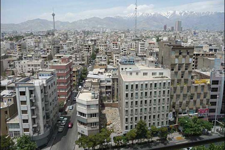 رکوردشکنی جدید قیمت تمام شده مسکن در پایتخت