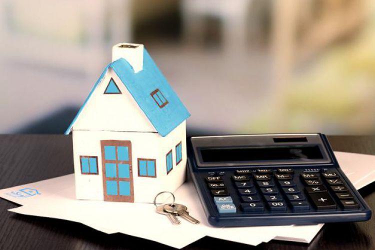 افزایش 35 درصدی متوسط مبلغ اجارهبها