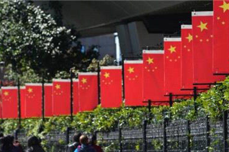 تورم چین در بالاترین سطح 18 ماه اخیر باقی ماند