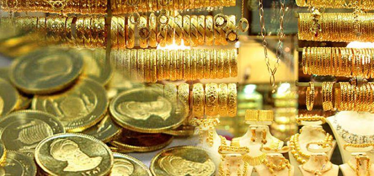 بازار طلای تهران تعطیل میشود
