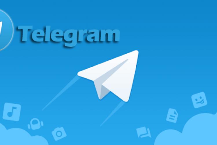 بحث فیلتر «تلگرام» به جریان افتاد