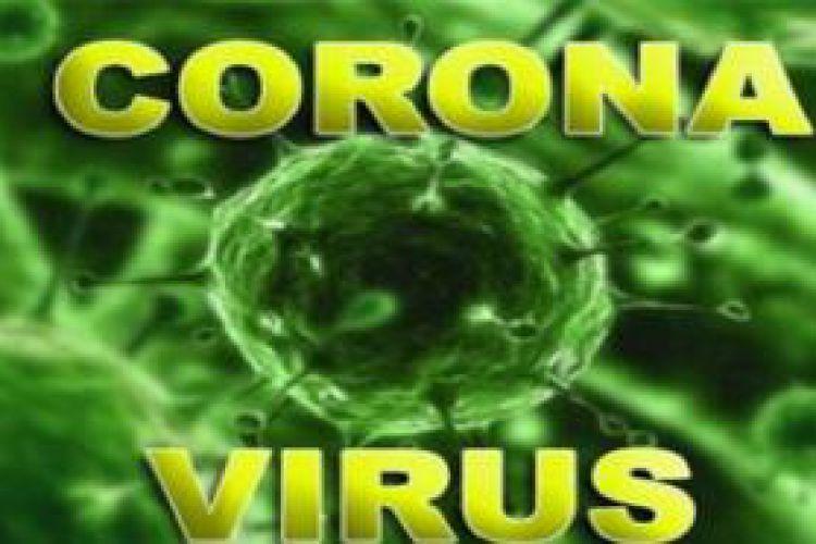 تمهیدات مراقبتی ویژه مشتریان بانک ها به منظور مقابله با ویروس کرونا