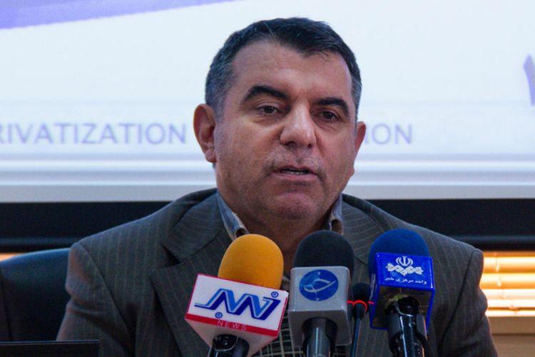 اعلام نکردن شماره شبا، انصراف از سهام عدالت محسوب می شود