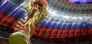 بررسی تاثیر جام جهانی فوتبال بر اقتصاد جهانی