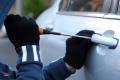 کدام خودرو قربانی اول سرقت در کشور است؟